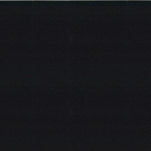 18.500.10 Melton blå 12 meter pr. rulle