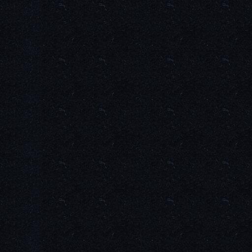 18.500.11 Melton mørk blå 12 meter pr. rulle