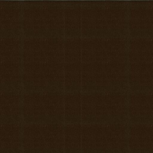 18.500.40 Melton brun 12 meter pr. rulle