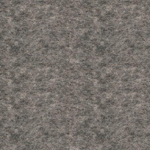 18.500.66 Melton meleret grå 12 meter pr. rulle