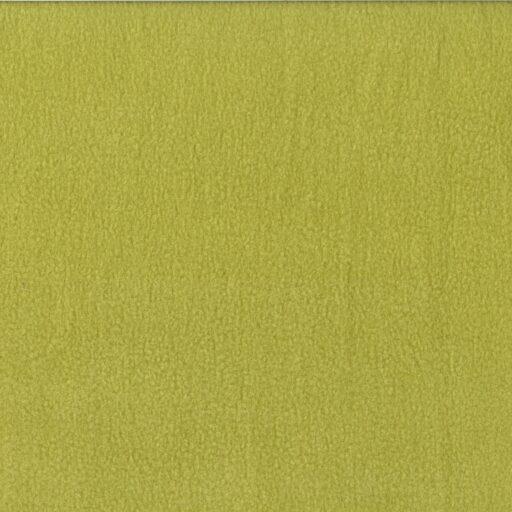 22.228.59 Fleece anti-pilling 150 cm bred 25 meter pr. rulle