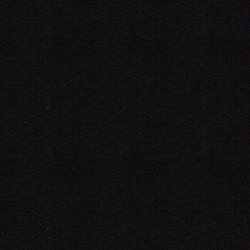 26.250.06 Mørklægningstof 150 cm bred 30 meter pr. rulle