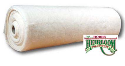 40.100.1 Hobbs Heirloom®Premium wool washable 22.90 meter pr. rulle