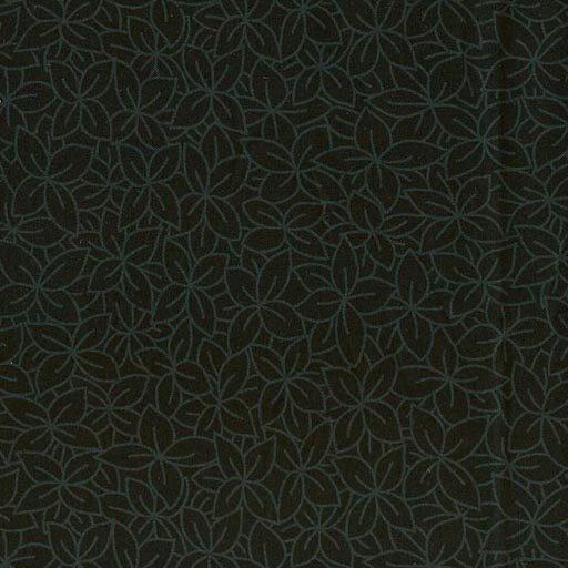 49.6572.66 A.B.Sakura lacquer 10 meter pr. rulle