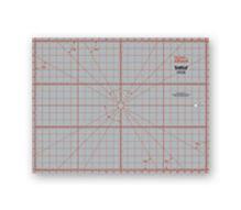 TCCM12.18 Cutting mat 45,7 x 30,5 cm pr. stk.