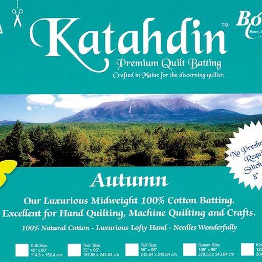 67.230k.15  Bosal. katahdin premium autumn 4 OZ , 3,05 m bred