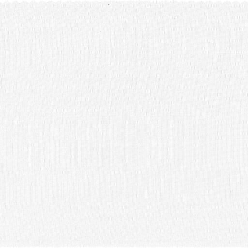 11.103.05 Acetat foer antistatisk 30 meter pr. rulle