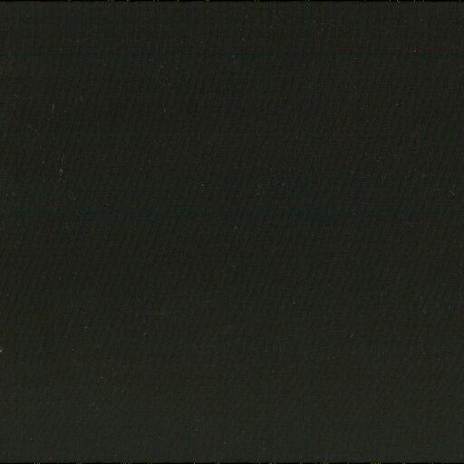 11.103.06 Acetat foer antistatisk 30 meter pr. rulle