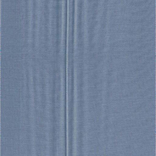 11.103.18 Acetat foer antikstatisk 30 meter pr. rulle