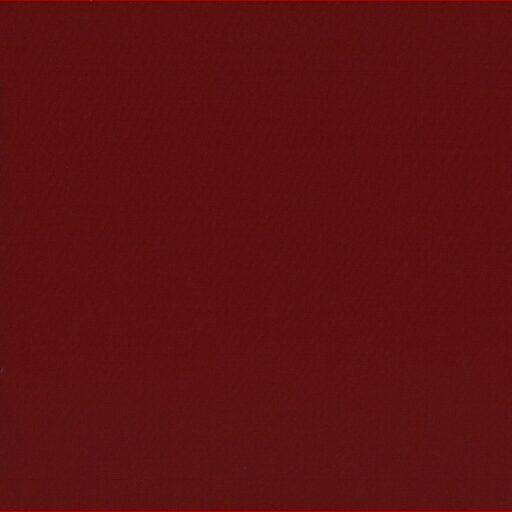11.103.32 Acetat foer antikstatisk 30 meter pr. rulle