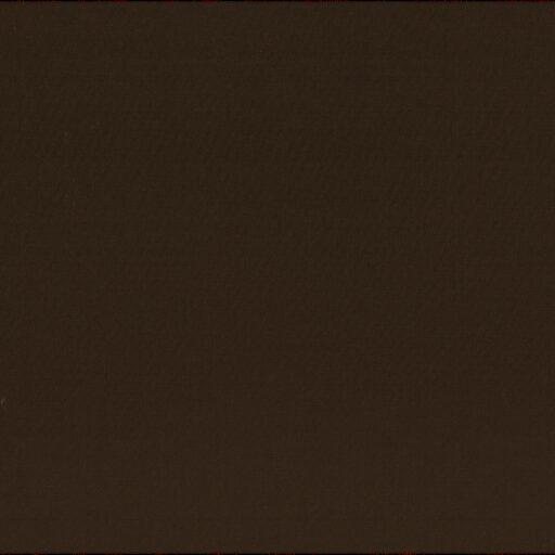 11.103.40 Acetat foer antikstatisk 30 meter pr. rulle