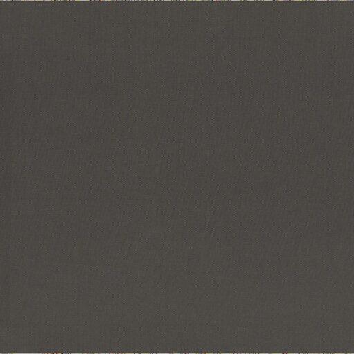 11.103.60 Acetat foer antikstatisk 30 meter pr. rulle