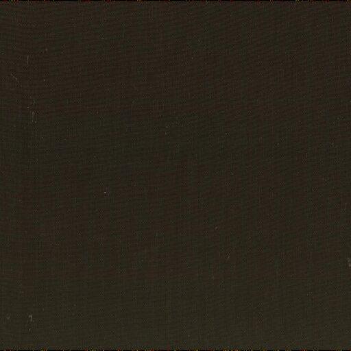12.80.06 Viscose foer antistatisk 25 meter pr. rulle