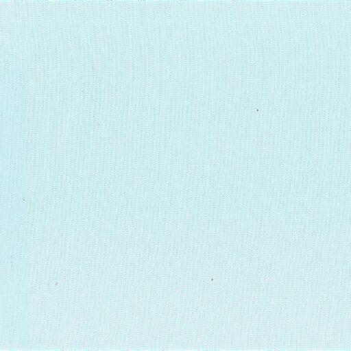 12.80.15 Viscose foer antistatisk 25 meter pr. rulle