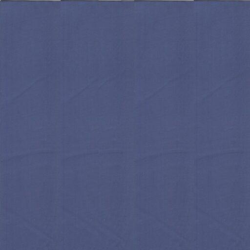 12.80.16 Viscose foer antistatisk 25 meter pr. rulle