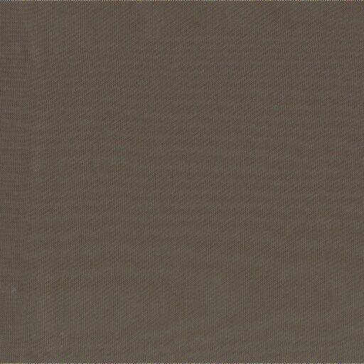 12.80.60 Viscose foer antistatisk 25 meter pr. rulle