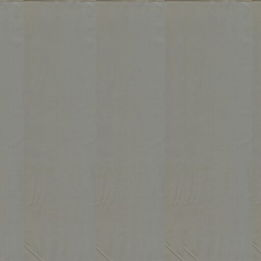 12.80.66 Viscose foer antistatisk 25 meter pr. rulle